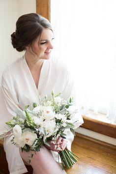 Blooms Florist, Beautiful Bride, Our Wedding, Weddings, Wedding Dresses, Fashion, Bride Dresses, Moda, Bridal Gowns