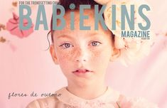 babiekins - issue 10