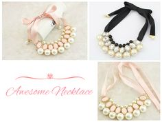 http://www.chicflavour.ro/catalog/coliere-8