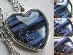 Nuclear  Heart Necklace  Science Jewelry  by DarkMatterJewelry, $23.00  #science, #physics, #planets, #galaxy, #nebula, #space, #stars, #sciencejewelry, #physicsjewelry, #galaxyjewelry, #nebulajewelry, #spacejewelry, #starjewelry, #earrings, #earringstuds, #dangleearrings, #fakeplugs, #gaugeears, #galaxyring, #galaxynecklace, #nebularing, #nebulanecklace, #nebulaearrings, #earringposts, #filigreejewelry, #filigreering
