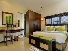 Resultado de imágenes de Google para http://4.bp.blogspot.com/_xW3mrMQRPzQ/S73v0F4AILI/AAAAAAAABC0/0BWgd0gE-a4/s1600/decoracion-dormitorios-matrimoniales.jpg