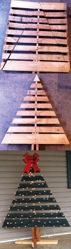 arbolitos-de-navidad-de-madera-reciclados-16