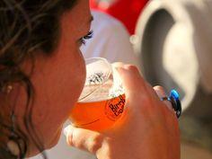 Si te gusta la cerveza, no puedes perderte Birragoza, el III Festival de cerveza artesana que se celebra en Zaragoza los días 22 y 23 de Agosto.