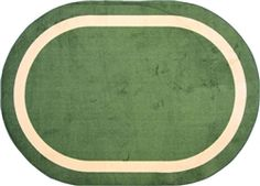Portrait Rug - Greenfield solid colors rug creates an oasis of quiet where children can gather manufactured by Joy Carpets, Inc. Patterned Carpet, Classroom Decor, Rugs On Carpet, Kids Rugs, Portrait, Children, Texture, Boys, Kid Friendly Rugs