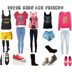cute teen outfits - Google Search