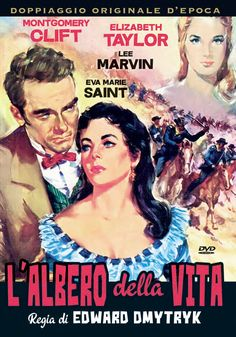 Movies Must See, Civil War Movies, Lee Marvin, Montgomery Clift, Agnes Moorehead, Eva Marie, Le Far West, Book Tv, American Civil War
