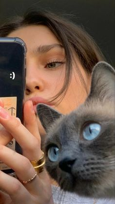 Aesthetic Photo, Aesthetic Girl, Aesthetic Pictures, Shotting Photo, Insta Photo Ideas, Instagram Story Ideas, Photo Dump, Insta Story, Cute Cats