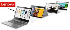 Lenovo al MWC 2018 con 3 Chromebook e ben 2 nuovi convertibili Yoga e Arabic Keyboard, Latest Tech Gadgets, Latest Smartphones, Mobile Review, Mobile Video, New Laptops, Tablets, Chromebook, Technology Gadgets