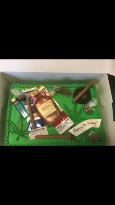 Trendy Birthday Cake For Boyfriend 24th Birthday Cake, Birthday Surprise For Mom, Birthday Cake For Boyfriend, Birthday Greetings For Boyfriend, Birthday Presents For Grandma, Diy Birthday Banner, 21st Cake, Kids Birthday Themes, Birthday Cakes For Women