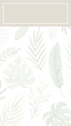 Phone Wallpaper Images, Framed Wallpaper, Graphic Wallpaper, Aesthetic Iphone Wallpaper, Wallpaper Backgrounds, Black Background Wallpaper, Poster Background Design, Powerpoint Background Design, Instagram Frame Template