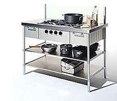 bulthaup system 20 kwb k chenwerkbank in nordrhein westfalen m nchengladbach ebay. Black Bedroom Furniture Sets. Home Design Ideas