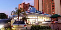 Saqueo en Tienda Farmatodo en horas de la madrugada: Marcaje en personas desataría los hechos | Diario de Venezuela