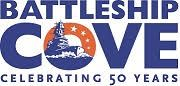 Liberty Week at Battleship Cove | Macaroni Kid