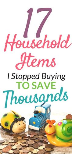 Things I stopped buying and now make from scratch. Save money and make your own reusable products at home. Cheaper living on one income. saving money. frugal living