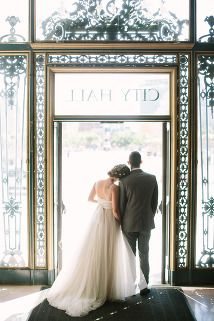 San-Francisco-City-Hall-Elopement-Wedding-001(pp_w214_h321).jpg (214×321)