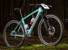 nwm-s-works-epic-hardtail-carbon-specialized-2017