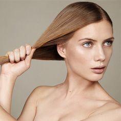¿Qué comer para que te crezca el cabello?