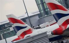 British Airways Doubles Baggage Allowance for Hong Kong Students