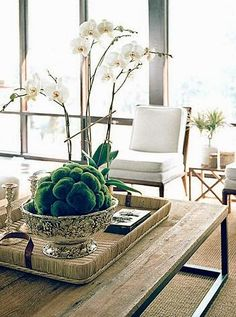 Orchid+with+Bamboo+cross+stake_interior+design+styling.jpg 352×473픽셀