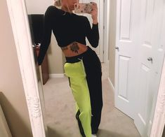shop for women's bottoms by daniel patrick. our collection of womens bottoms includes pants, sweats, leggings, joggers, tights and more. Daniel Patrick, Tights, Leggings, Joggers, High Waisted Skirt, Pants For Women, Track, Crop Tops, Shorts