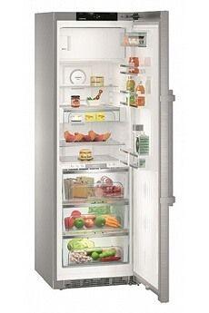 Kbpes 4354 Refrigerateur Congelateur Congelation Refrigerateur