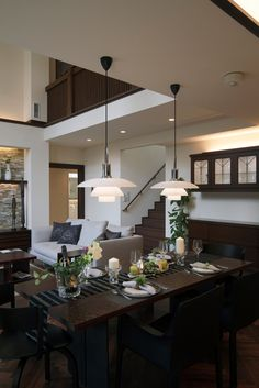 1000 Images About Pendant Lighting On Pinterest Ph Usa