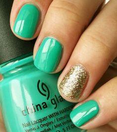 Colors Manicures Pedicures (35)