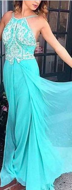 #mintGREEN #CHIFFON #prom #party #evening #dress #dresses #gowns #cocktaildress #EveningDresses #promdresses #sweetheartdress #partydresses #QuinceaneraDresses #celebritydresses #2016PartyDresses #2016WeddingGowns #2017Homecoming dresses #LongPromGowns #blackPromDress #AppliquesPromDresses #CustomPromDresses #backless #sexy #mermaid #LongDresses #Fashion #Elegant #Luxury #Homecoming #CapSleeve #Handmade #beading