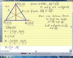 geometry help