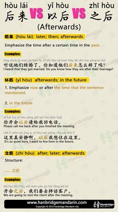 Learn Chinese language from Karen - A Chinese girl. I will master you in pronouncing chinese words with Pinyin. Chinese Sentences, Chinese Phrases, Chinese Words, Chinese Quotes, Basic Chinese, How To Speak Chinese, Chinese English, Chinese Language Course, Chinese Lessons