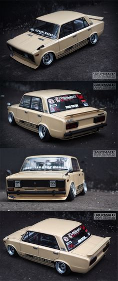 Fiat 128, Old School Cars, Drifting Cars, Car Mods, Top Cars, Car Tuning, Japanese Cars, Modified Cars, Rally Car