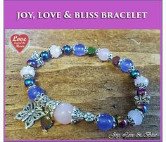 Check out this item in my Etsy shop https://www.etsy.com/listing/201522451/joy-love-and-bliss-healing-happiness