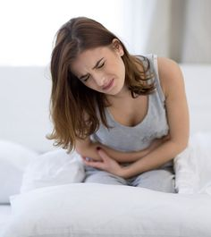 Home remedies for menstrual cramps treatment. Get rid of period pain fast & naturally. Relief from menstrual pain. Constipation Relief, How To Stop Period, Celiac Disease Symptoms, Endometriosis Symptoms, Crohn's Disease, Heart Disease, Crunches, Chronic Pain