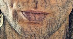 raw Pinterest Co, Artsy, Painting, Painting Art, Paintings, Drawings