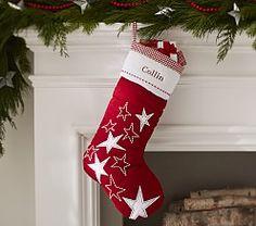 Kids' Christmas Deco