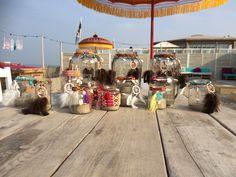 Pepper Beachclub Zandvoort  #beach #beachclub #zandvoort #pepper_beachclub #strandtent #restaurant #trouwlocatie #strand #cocktails #cocktailbar #pepperbeachclub #boho #bohemian #strandpaviljoen