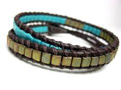 men's bracelet $45