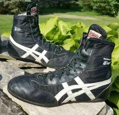 7 Best Nike Escape Wrestling Shoes images Wrestling Shoes  Wrestling shoes