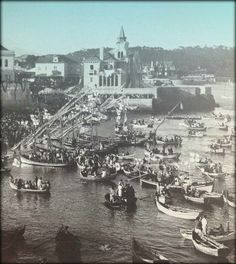 Monsaraz, Portuguese, Paris Skyline, Portugal, Photos, Travel, Image, Beaches, Antique Photos