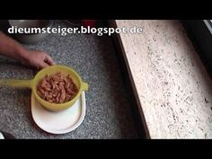 how to prepare soymeat for cooking Tofu, Steaks, Vegetarian, Beef, Homemade, Cooking, Youtube, Lockets, Vegetarische Rezepte