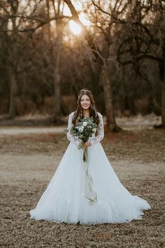 THE SPRINGS wedding venue Norman Oklahoma. Located just south of Oklahoma City, you will find the ideal wedding venue to host your special event. Wedding Altars, Wedding Rustic, Wedding Book, Boho Wedding, Wedding Venues, Wedding Photos, Eucalyptus Bouquet, Oklahoma Wedding, Bride Book