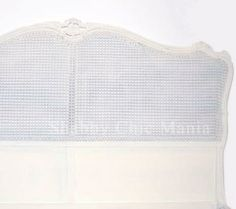 Shabby Chic Mania By Grazia Maiolino Valance Curtains, Shabby Chic, Home Decor, Quartos, Chic, Homemade Home Decor, Valence Curtains, Decoration Home, Shabby Chic Style
