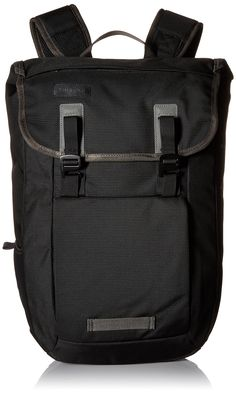 Timbuk2 Leader Pack, multi, One Size