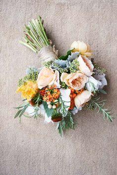 Tuscan-wedding-theming