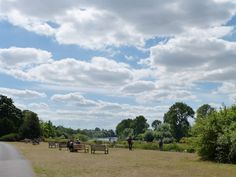 Rompiballe On The Road: Kew Gardens & Richmond #garden #park #flowers #plants #worldheritage #london #richmond #kewgardens #unitedkingdom #greatbritain #travel #trip #culture #londra #viaggi