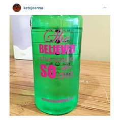Weekend vibes   @ketojoanna thank you for your photo!! Motivationalbottle.com  #health #fitness #fit #Motivationalbottle #hydrate  #fitnessmodel #fitnessaddict #fitspo #workout #bodybuilding #cardio #gym #train #training #water #health #healthy #timelinebottle #healthychoices #active #strong #motivation #instagood #determination #lifestyle #diet #getfit #cleaneating #weightloss #weightwatchers