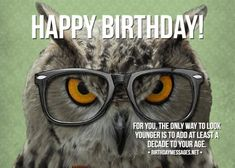 Funny Birthday Wishes & Funny Birthday Quotes: Funny Birthday Messages Funny Birthday Message, Happy Birthday Wishes Messages, Birthday Wishes For Friend, Birthday Wishes Quotes, Happy Birthday Cards, Birthday Toast, Birthday Poems, Funny Messages, Silk Knickers
