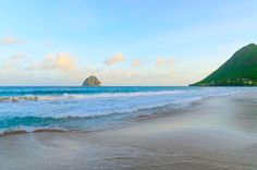 Diamond Rock, Martinique On travel website Rum Therapy guest post by Laura Albritton