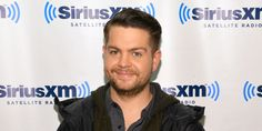 "Jack Osbourne, son of Ozzy, was just 26 -- and his daughter just weeks old -- when he was diagnosed with the autoimmune disease multiple sclerosis. ""I had about four days of like, 'Pity party, woe is me, it's all over,'"" he says in the clip above of his recent HuffPost Live appearance."