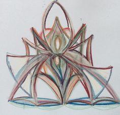 Geometrie 9